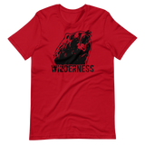 Wilderness Bear T-Shirt