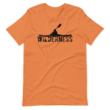Wilderness Kayak T-Shirt