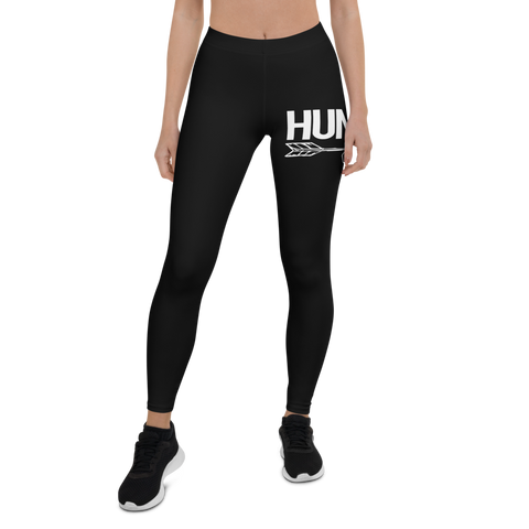 HuntCo Leggings