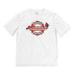 Firehouse Bowfishing Champion Performance T-Shirt