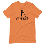 Wilderness Paddleboard T-Shirt