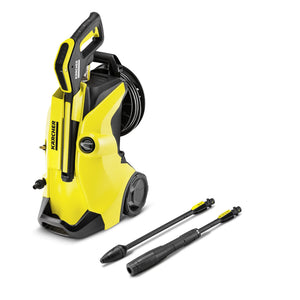 Washer Pressure Cleaner Karcher K4 Full Controll
