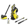 Washer Pressure Cleaner Karcher K5 Premium Full Control Home