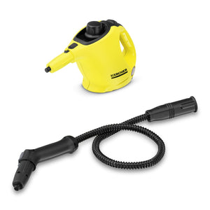 Cleaner Steam Karcher SC1 Premium