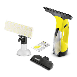 Vacuum Window Karcher WV 5 Premium