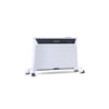 Goldair Inverter Panel Heater With WiFi 1500W
