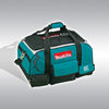 Tool Carry Bag Lxt