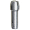 Dremel Collet 482 1.6mm