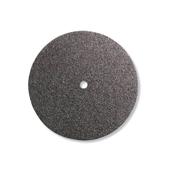 Dremel Cut Off Wheel 540 32mm Pk5
