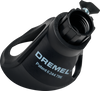 Dremel Grout Removal Attachment Kit