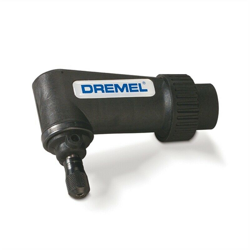 Dremel Attachment Right Angle 575