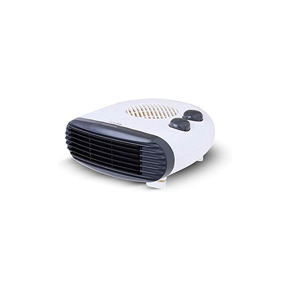 Goldair Heater Fan Flat 2000w