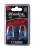 Padlock Luggage Tsa Keyed Alike 20mm Pk2