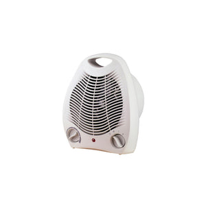 Celsius Heater Fan Upright 2000w