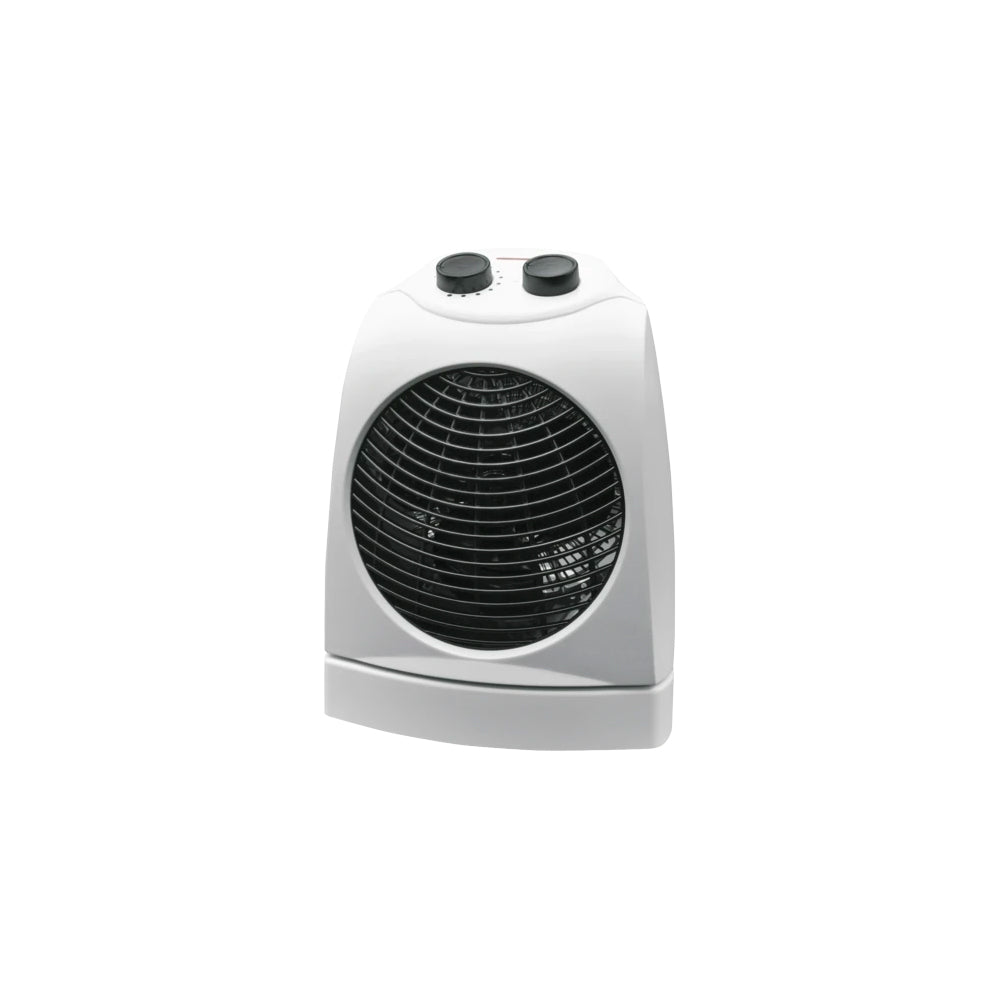 Heater Fan Upright 2400w