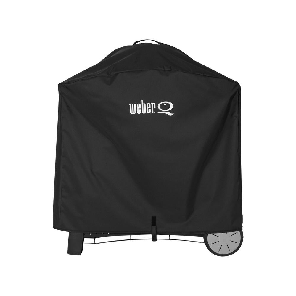 Cover Bbq Weber Full Length Suits Family Q3100