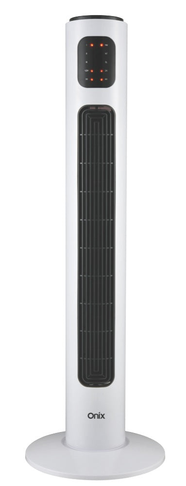 Fan Tower Onix 97cm