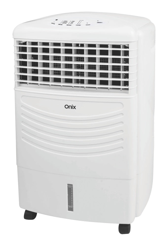 Cooler Evaporative Onix 10L