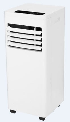 Air Conditioner Portable 8000BTU Goldair
