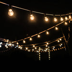 Festoon Light Kit LED 20 Meters