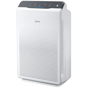 Air Purifier Ausclimate Winix Zero 4 Stage