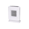 Heater Fan Ceramic 1800w