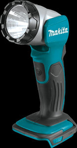 Torch Led Cordless 14.4-18V Skin Only