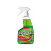 Eucoclean 3-in-1 Anti-Bacterial Cleaner - 750ml