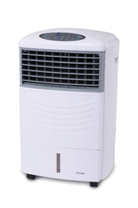 Evaporative Cooler Portable 10L 70W T/R
