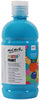 Mont Marte Poster Paint Cerulea Blue 500ml