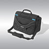 Bag Professional Makita Laptop And Tool