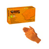 Gloves Nitrile Panther Guard - PK100
