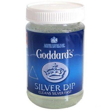 Silver Dip Goddards 295Ml