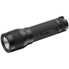 Torch Led Ledlenser L7 - 115Lm - Black - Clamshell