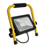 Ultracharge Worklight Led Stand 30W Yellow