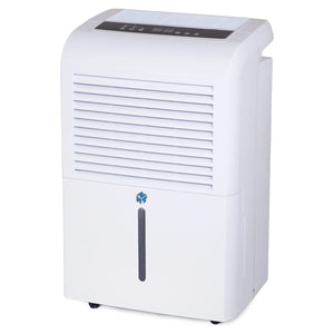 Dehumidifier Ausclimate NWT Supreme All Seasons 50Lt
