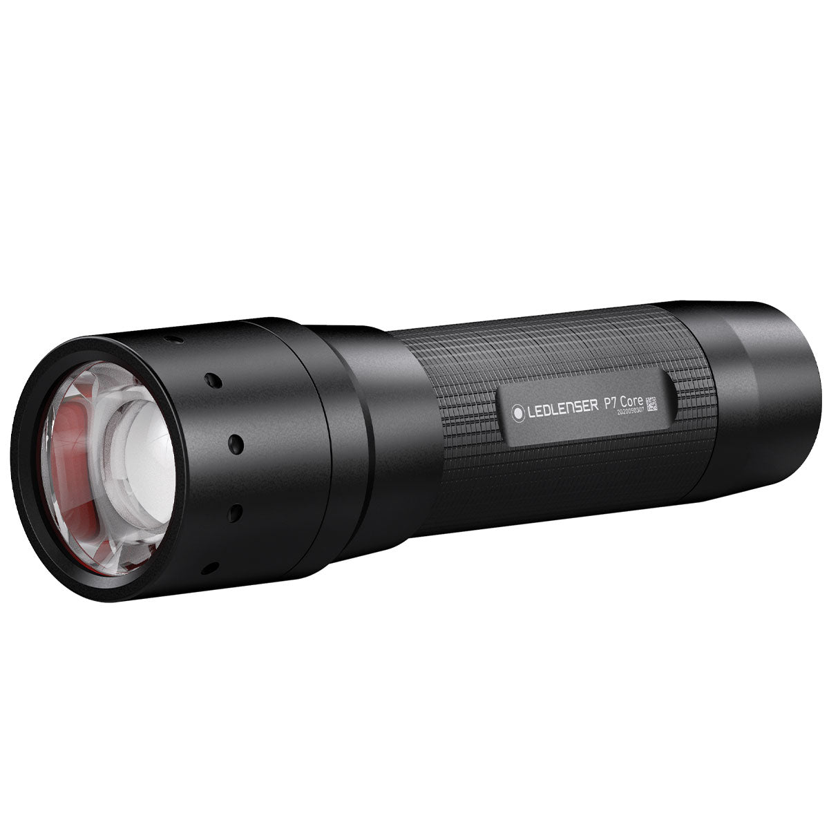 Torch Led Ledlenser P7 Core - 450Lm