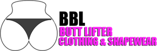 BBL butt lifter Clothing & Shapewear