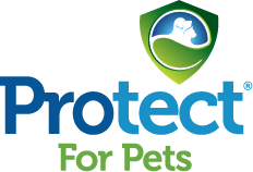 protect-forpets