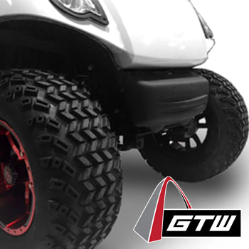 Yamaha GTW 5″ Drop Frame Lift Kit (Model G29/Drive) SKU GTW 18144