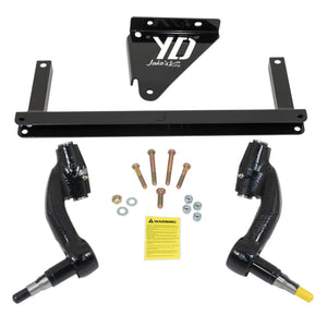 Jake's Yamaha Electric Drive2 6″ Spindle Lift Kit (Fits 2017-Up) SKU JK 7426