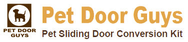 Pet Door Guys