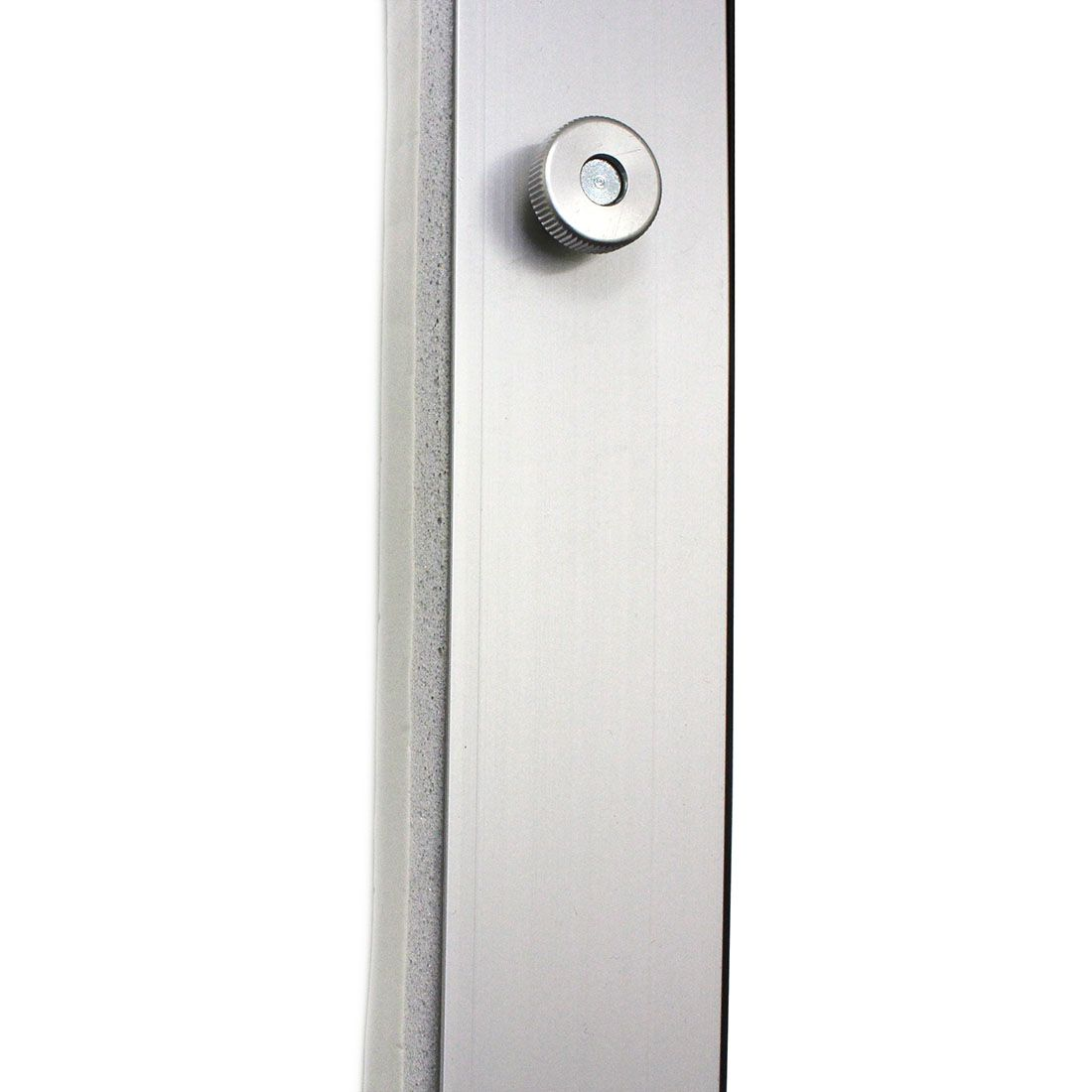 Endura Flap Weather Stripping For Sliding Glass Doors