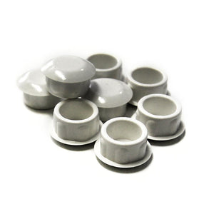 Dog Door Hole Plugs | Replacement Parts and Accessories for Cat Doors and Dog Doors