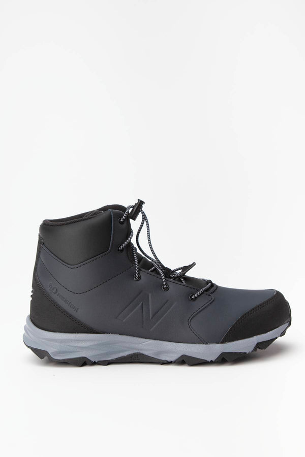 #00041  New Balance взуття, взуття outdoor KH800BKY BLACK