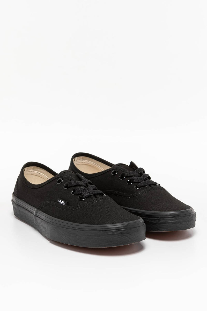 #00031  Vans взуття, кеди Authentic VN000EE3BKA1