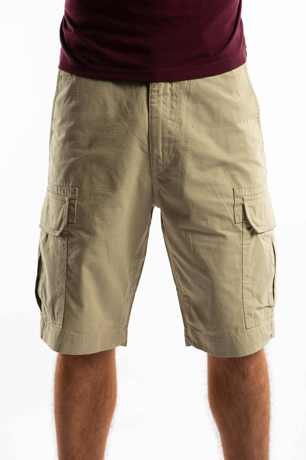#00029  Dickies одяг, шорти NEW YORK SHORT 065 KH KHAKI