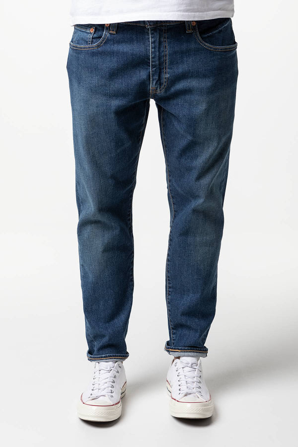 #00049  Levi's одяг, штани 512 SLIM TAPER FIT JEANS 0244 REVOLT ADV