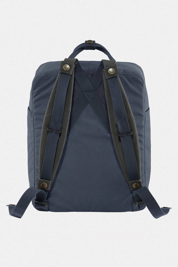 #00052  Fjallraven аксесуари , ремінь KANKEN SHOULDER PADS 046 SUPER GRAY