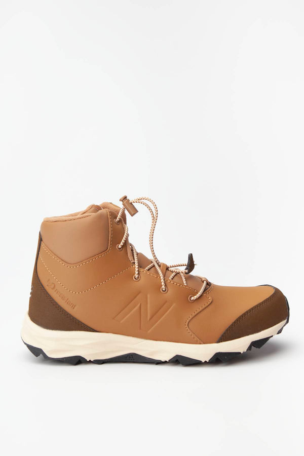 #00041  New Balance взуття, взуття outdoor KH800TNY Brown